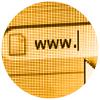 Sites e Hotsites